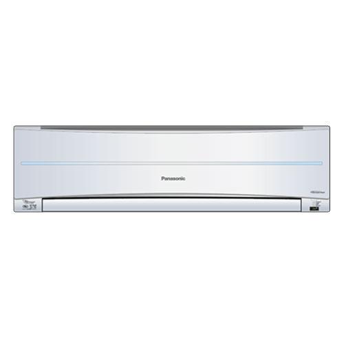 Buy Panasonic Cs Ps12sky 1 Ton Inverter Split Ac Online At