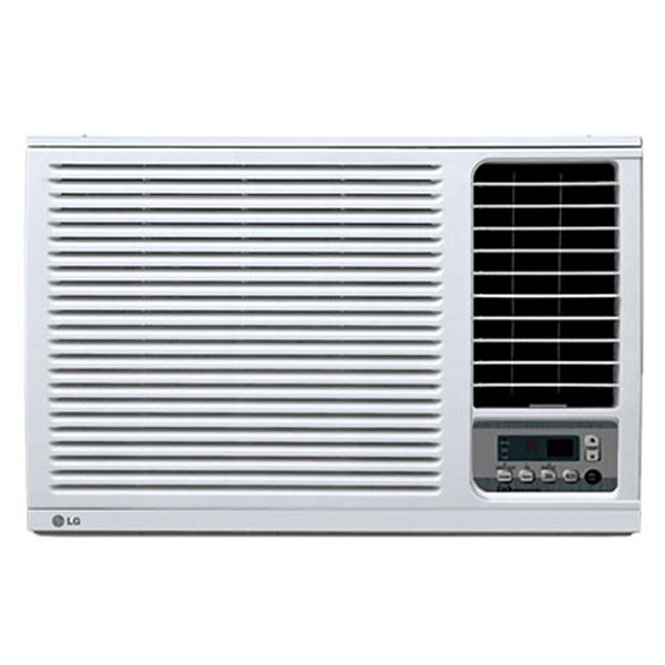 buy lg lwa3gw5a 1 ton 5 star window ac online at lowest
