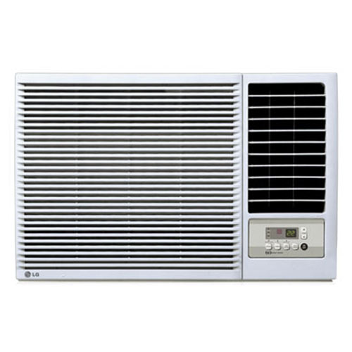 Buy lg lwa5cp3a 1 5 ton 3 star window ac online at lowest for 1 5 ton window ac price in delhi