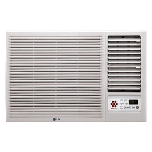 buy lg lwa5ct5a 1 5 ton 5 star window ac online at lowest For1 5 Ton Window Ac Price In Delhi