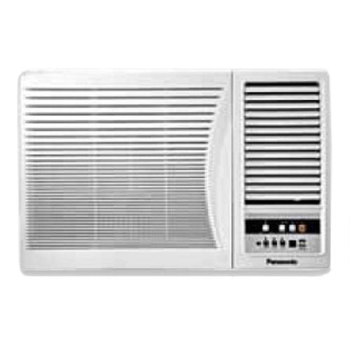 Buy panasonic cw pc1817ya 1 5 ton 3 star window ac online for 1 5 ton window ac price in delhi