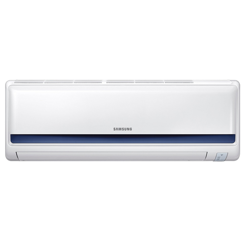 Buy samsung ar18mc5jdmc 1 5 ton 5 star split ac online at for 1 5 ton window ac price in delhi