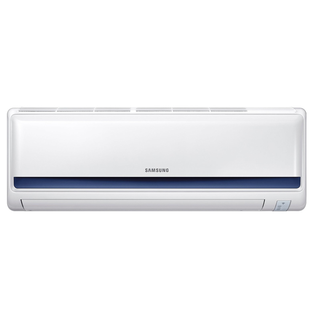 Buy samsung ar18mc3udmc 1 5 ton 3 star split ac online at for 1 5 ton window ac price in delhi
