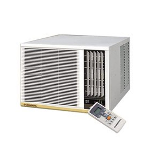 Buy o general axgt18fhta 1 5 ton 3 star window ac online for 1 5 ton window ac price in delhi