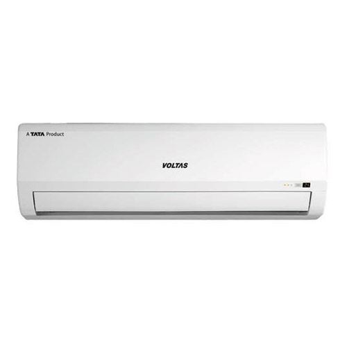 Voltas 183 EZP 1.5 Ton 3 Star Split AC R32 Copper