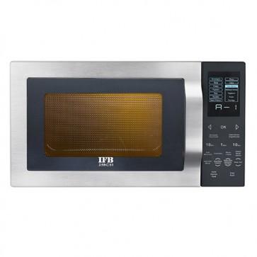IFB 25BCS1 25 L Convection Microwave Oven