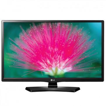 LG 28LH454A 70 cm (28 inch) HD Ready LED TV