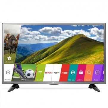 LG 32LJ573D 80 cm (32 inch) HD Smart LED TV