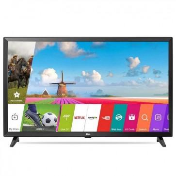 LG 32LJ616D 80 cm (32 inch) HD Ready Smart LED TV