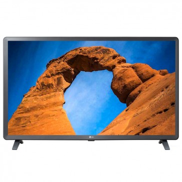 LG 32LK536BPTB 80 cm (32 inch) HD Smart LED TV