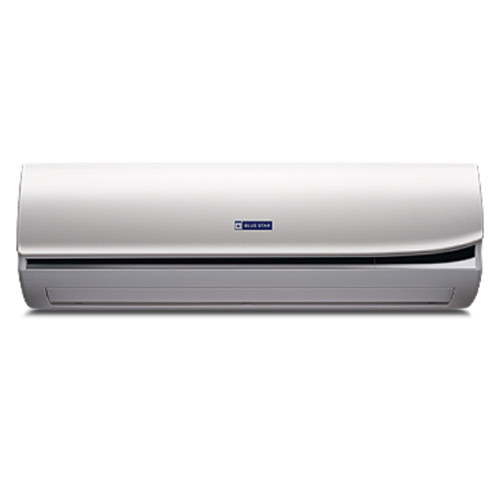Blue Star 1 Ton 3 Star 3HW12JB3 Split AC
