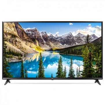 LG 49UJ632T 123 cm (49 inch) HD Smart LED TV