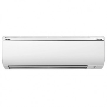 Daikin FTKG50TV16U1 1.5 Ton 5 Star Inverter Split AC R32 Copper