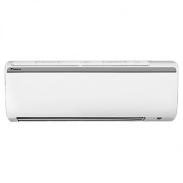 Daikin FTL35TV16X2 1 Ton 3 Star Split AC R32 Copper