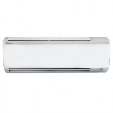 Daikin FTQ60TV16U2 1.8 Ton 2 Star Split AC R32 Copper