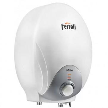 Ferroli Mito 1 L Instant water Heater