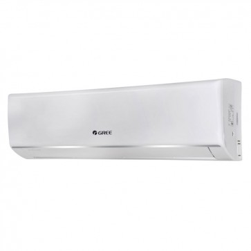 Gree GWC12MA-K3DNC7I 1 Ton 3 Star Inverter Split AC R32 Copper