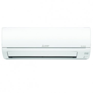 Mitsubishi Electric MS-JP10VF 0.8 Ton 2 Star Split AC R32 Copper