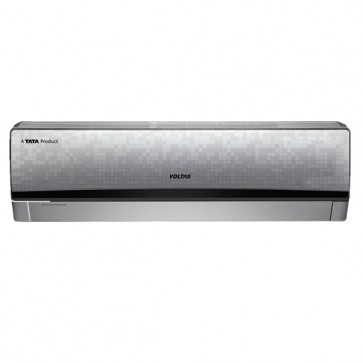 Voltas 183 MZY-IMS 1.5 Ton 3 Star Split AC R22 Copper