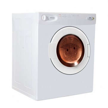 IFB TurboDry 550 Dryer 5.5 kg