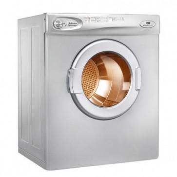 IFB TurboDry EX Dryer 5.5 kg