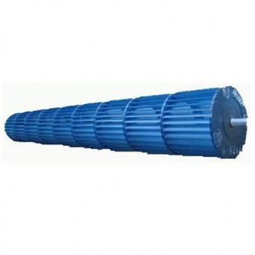 Voltas Split AC Indoor Blower 2 ton inside Blower (804/121 mm)