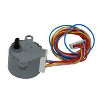 Carrier Split AC Indoor Swing Motor 2 ton
