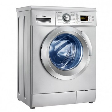 IFB Senorita WSX 6.5 kg Front Load Fully Automatic Washing Machine