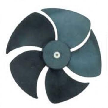 LG Split AC Outdoor Fan Blade 2 ton