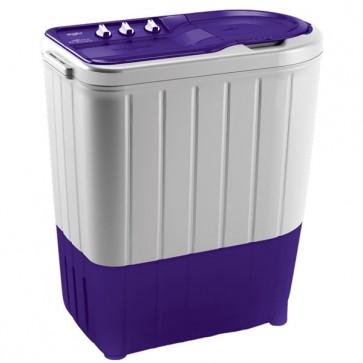 Whirlpool Superb Atom 60I 6 kg Purple Semi Automatic Washing Machine