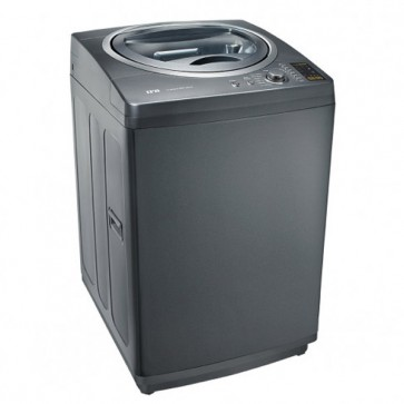 IFB TL- RCSG 6.5 kg Aqua Fully Automatic Top Loading Washing Machine