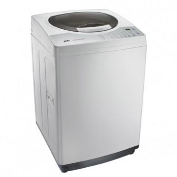 IFB TL- RDW 6.5 kg Aqua Fully Automatic Top Loading Washing Machine