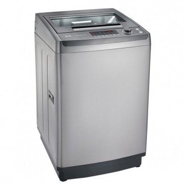 IFB TL- SGDG 7 kg Aqua Fully Automatic Top Loading Washing Machine