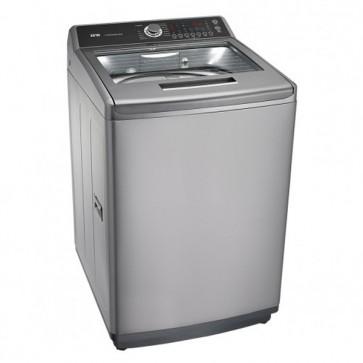 IFB TL- SSDG 8 kg Aqua Fully Automatic Top Loading Washing Machine