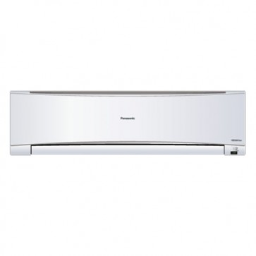 Panasonic WS18UKYA 1.5 Ton 3 Star Inverter Split AC R410A Copper