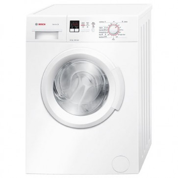 Bosch WAB16161IN 6 kg Front Load Fully Automatic Washing Machine