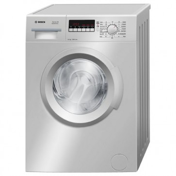 Bosch WAB20267IN 6 kg Front Load Fully Automatic Washing Machine
