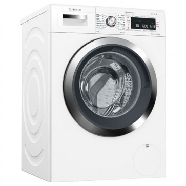 Bosch WAW28790IN 9 kg Front Load Fully Automatic Washing Machine