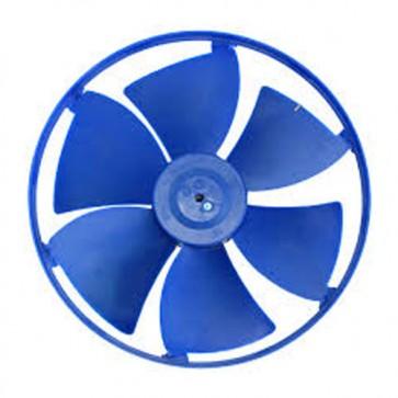 LG Window AC Fan Blade 1.5 ton