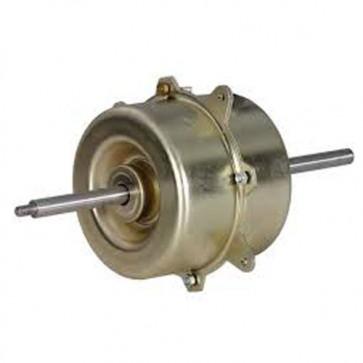 LG Window AC Fan & Blower Motor 1 ton