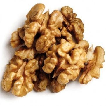 Alda Walnut super quality 250-gms