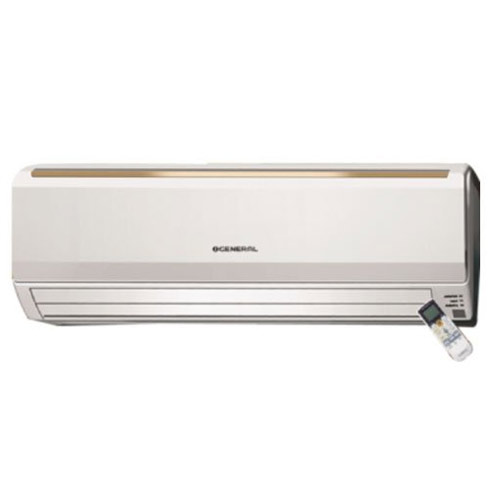 O General ASG30FUTA  2.5 Ton 5 Star Split AC