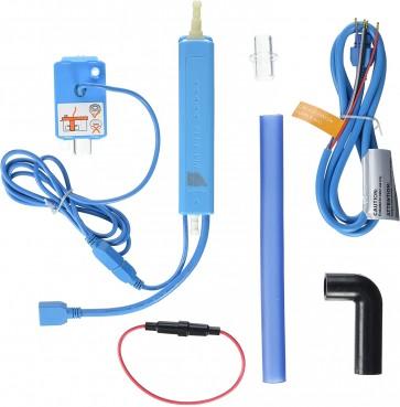 Aspen Drain Pump for Air Conditioners
