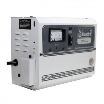 Bluebird 4KVA 170V-280V Voltage Stabilizer (Upto 1.5 Ton AC)