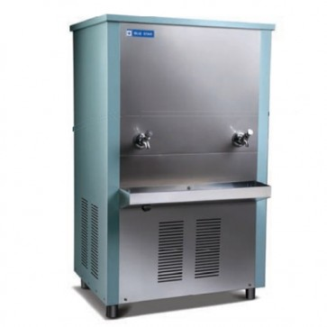 Blue Star Water Cooler SDLX 240 PSS