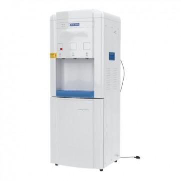 Blue Star BWD3FMCGA Water Dispenser Non Refrigerator