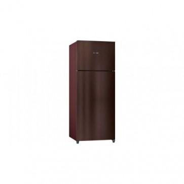 Bosch KDN42VD30I 3 Star Inverter Refrigerator 327L (Brown)