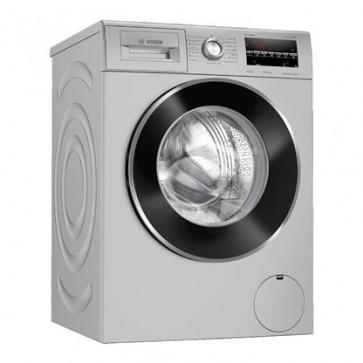 Bosch WAJ2446SIN 7 kg Front Load Fully Automatic Washing Machine (Anti Wrinkle) (Platinum Silver)