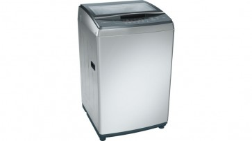 Bosch WOA702S0IN 7 kg Fully Automatic Top Load Washing Machine
