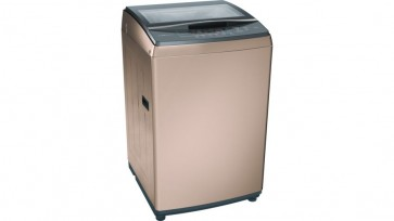 Bosch WOA802R0IN 8 kg Fully Automatic Top Load Washing Machine